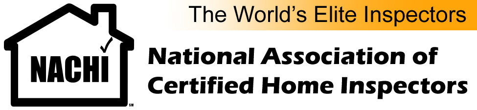 National Association                       of Certified Home Inspectors